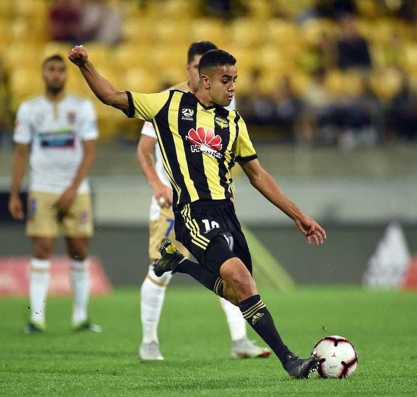 Supreet Singh transferred to German Super Club