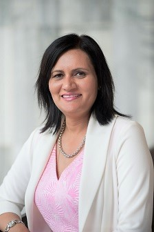 Parmjeet Parmar writes to PM about Shane Jones