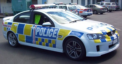 Increase in family harm worries Police, St John
