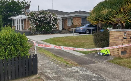 South Auckland deaths: Police investigations continue
