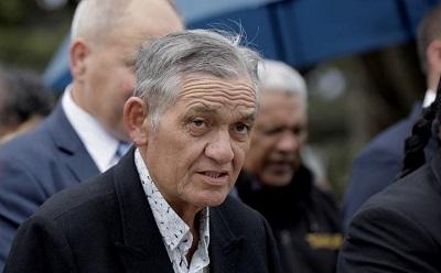 Agreement on Ihumatao expected by Waitangi Day