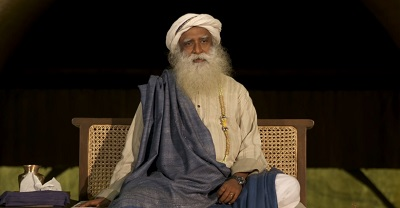 CAA Speech: Sadhguru misses facts, history and law