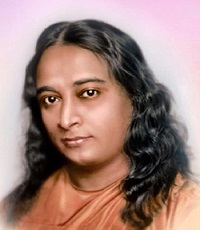 Hundred years of Yogananda's Kriya Yoga in the West
