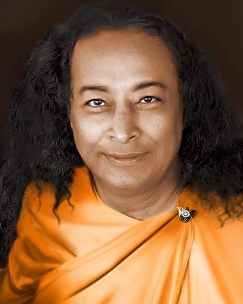 Hundreds years of Yogananda's soul-awakening Kriya Yoga