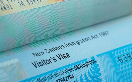 Immigration audit likely to come up this year