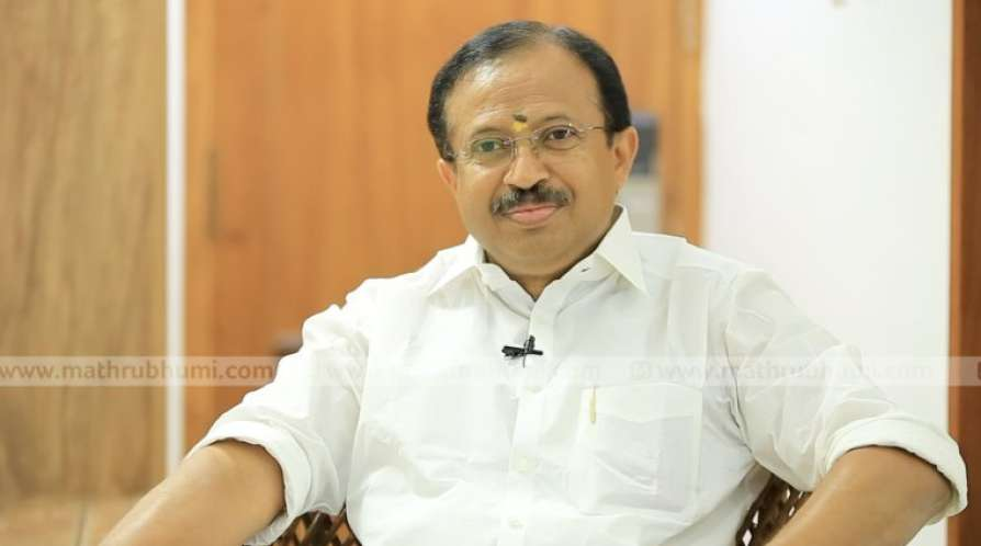 Indian Minister V Muraleedharan due in New Zealand next week