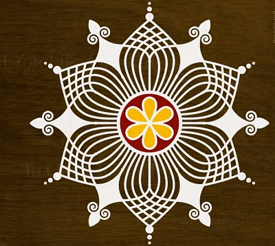 Kolam, Pallankuzhi, Kabaddi et al to mark Pongal Festival in Auckland