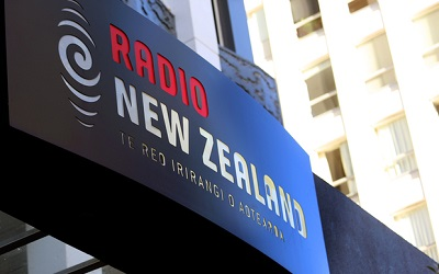 RNZ needs strategic leadership to promote musical diversity