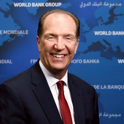 World Bank launches incentives for MENA women entrepreneurs