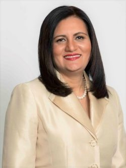 Parmar welcomes passing of Auckland Amenities Bill