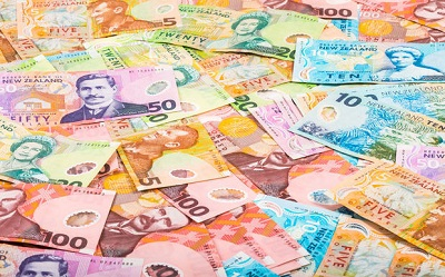 Money transfer firm fined $2.55 million for money laundering