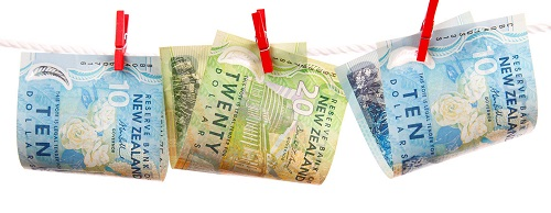 Restauranteur jailed for money laundering in Auckland
