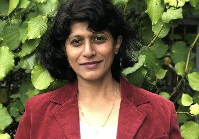 Sparse interest of ethnic women in politics probed