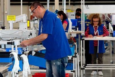 World Bank offers US$14 billion to prevent Covid-19 spread