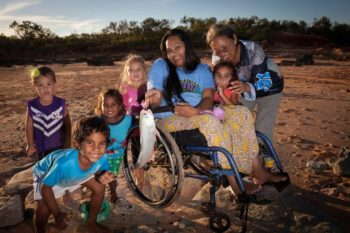 Covid-19 response should include indigenous communities care