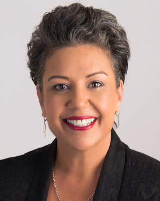 National loses a hard worker in Paula Bennett