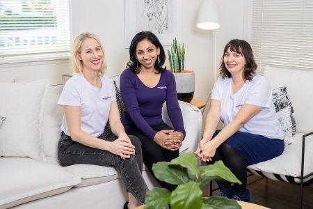 Online platform opens new avenues for Yogasanas