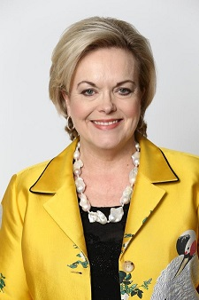 Hard-hitting Judith Collins should avoid polarisation