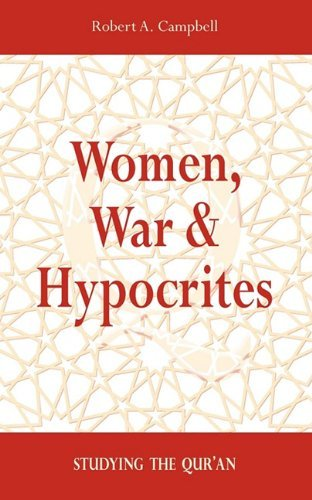 Holy Quran deplores violence against women
