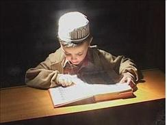 Quran Classes for children