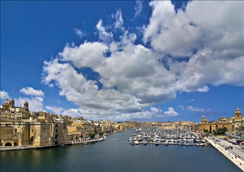 Forum to highlight business potential in Malta