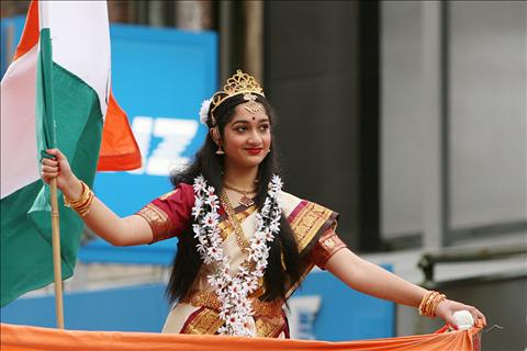 Indians to celebrate Independence Day