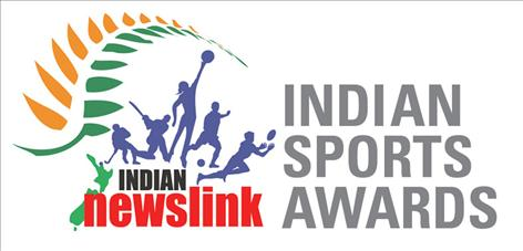 Sports Awards to celebrate high achievers