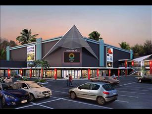 New Shopping Centre to open in Suva
