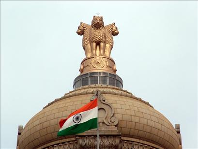 India woos NRIs for Civil Service jobs