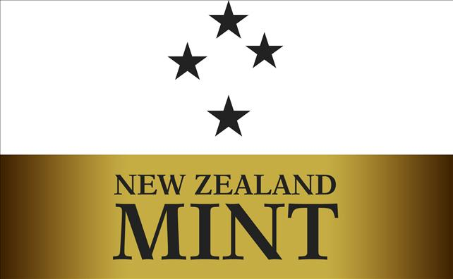 New Zealand Mint Limited, Our Sponsor