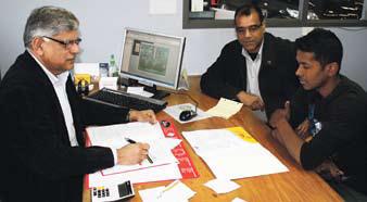 Reliability enhances business value