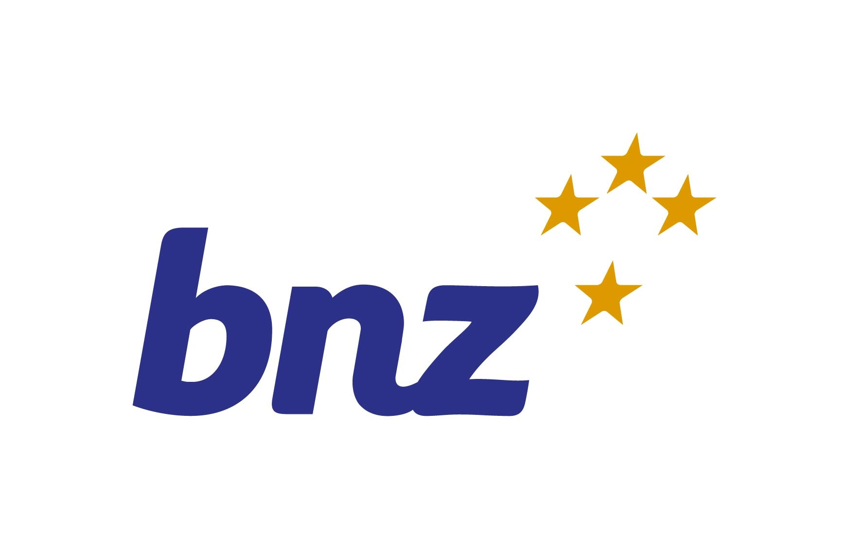 BNZ pioneers 'Indian Community Banking'