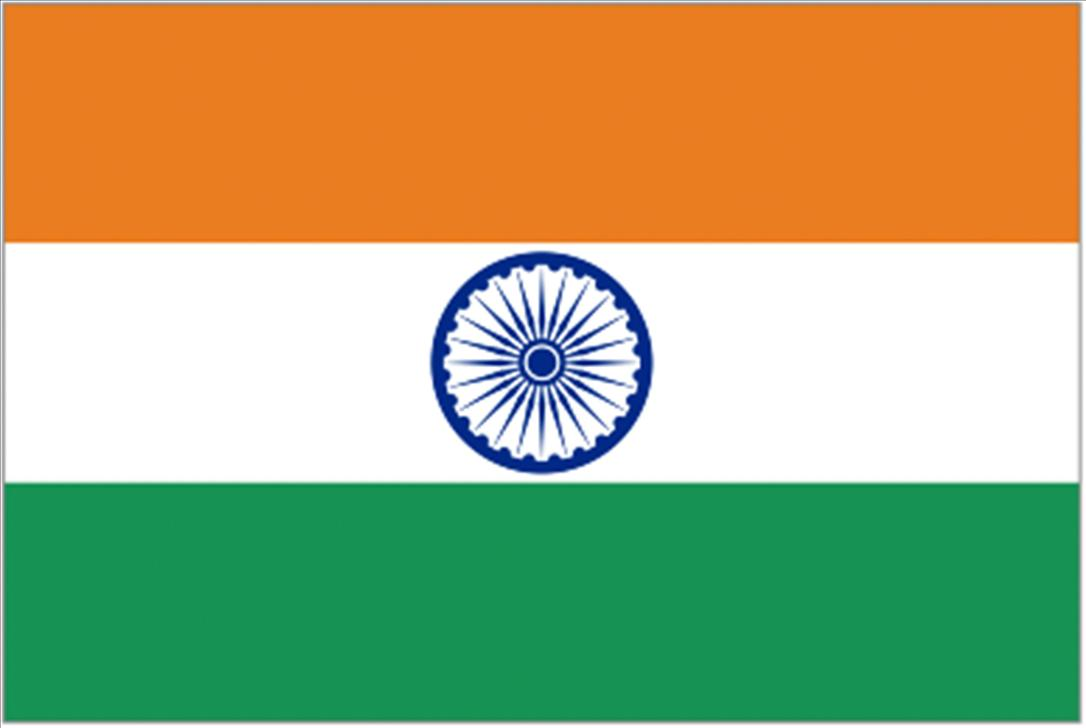 India Independence Day Events