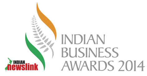 Business Awards entries open