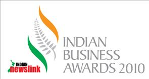 Business Awards Night sold out