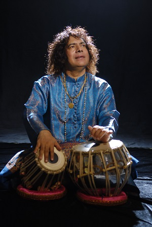 Tabla Master heads for Auckland