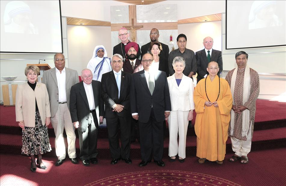 Cultural diversity poses critical challenges
