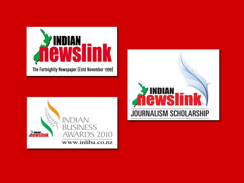 Indian Newslink