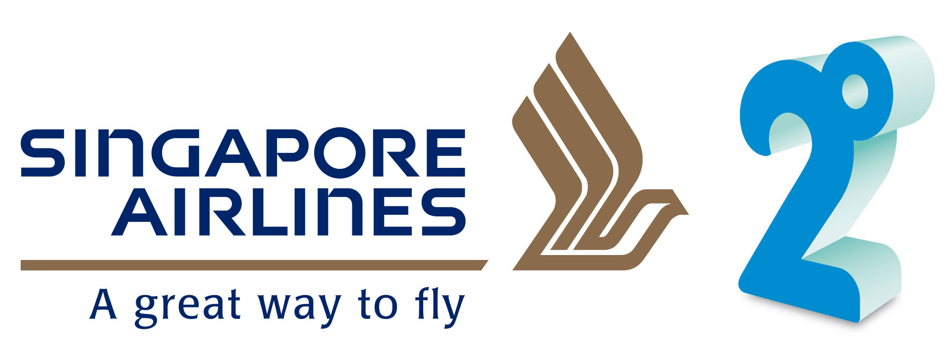 Singapore Airlines, 2 Degrees sponsor Awards